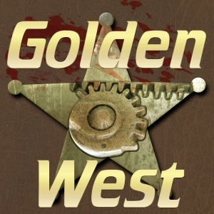 Golden West